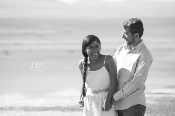 Pkl-fotografia-wedding photography-boda-fotografia-bolivia-08