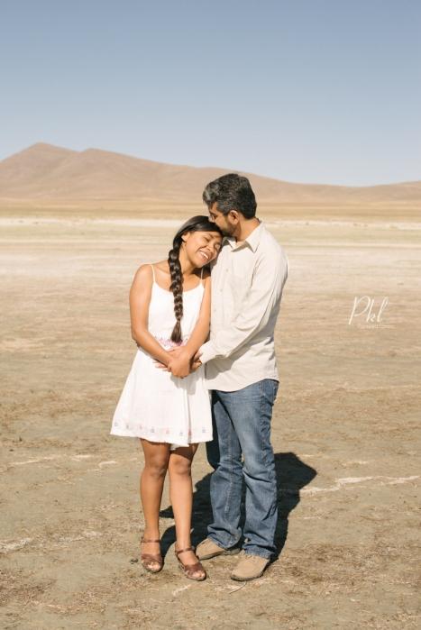 Pkl-fotografia-wedding photography-boda-fotografia-bolivia-10