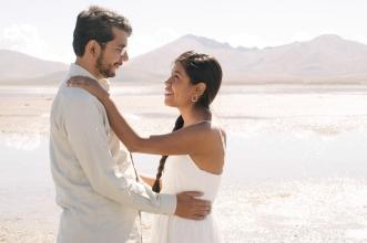 Pkl-fotografia-wedding photography-boda-fotografia-bolivia-11