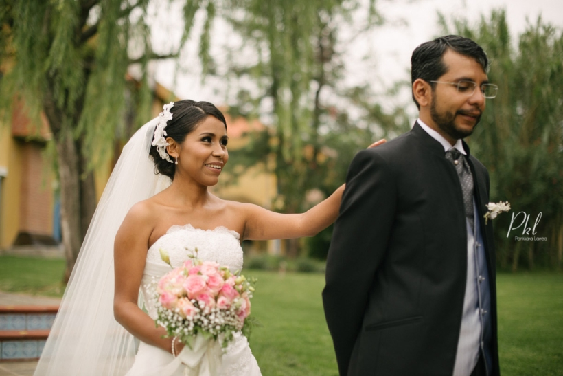 Pkl-fotografia-wedding photography-fotografia bodas-bolivia-AyM-052