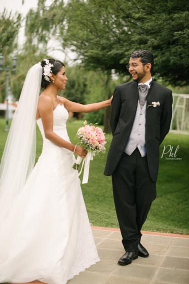 Pkl-fotografia-wedding photography-fotografia bodas-bolivia-AyM-054