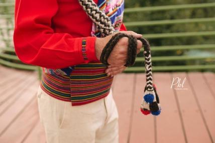 Pkl-fotografia-bolivian photography-fotografia -bolivia-llamerada-01
