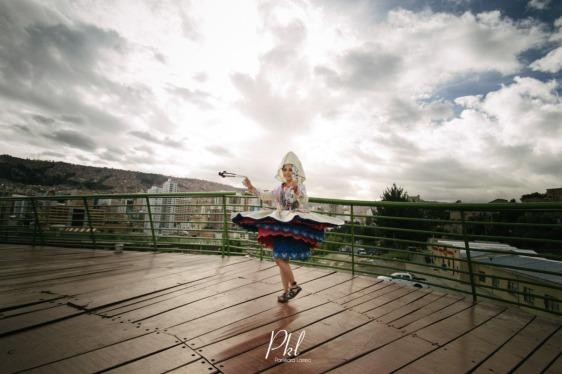 Pkl-fotografia-bolivian photography-fotografia -bolivia-llamerada-04
