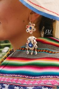 Pkl-fotografia-bolivian photography-fotografia -bolivia-llamerada-06