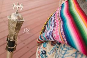 Pkl-fotografia-bolivian photography-fotografia -bolivia-llamerada-07