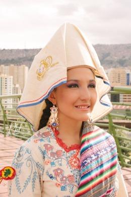 Pkl-fotografia-bolivian photography-fotografia -bolivia-llamerada-09