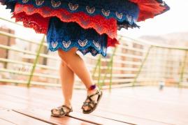 Pkl-fotografia-bolivian photography-fotografia -bolivia-llamerada-14
