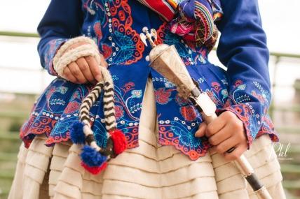 Pkl-fotografia-bolivian photography-fotografia -bolivia-llamerada-15