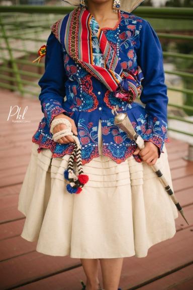 Pkl-fotografia-bolivian photography-fotografia -bolivia-llamerada-16