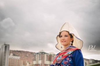 Pkl-fotografia-bolivian photography-fotografia -bolivia-llamerada-17