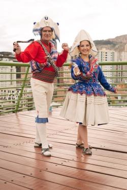 Pkl-fotografia-bolivian photography-fotografia -bolivia-llamerada-18