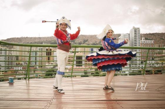 Pkl-fotografia-bolivian photography-fotografia -bolivia-llamerada-19