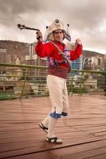 Pkl-fotografia-bolivian photography-fotografia -bolivia-llamerada-21