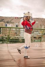 Pkl-fotografia-bolivian photography-fotografia -bolivia-llamerada-22