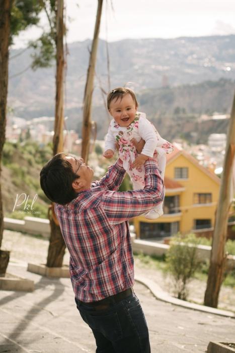 Pkl-fotografia-lifestyle photography-fotografia-bolivia-MyG-007