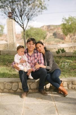 Pkl-fotografia-lifestyle photography-fotografia-bolivia-MyG-009