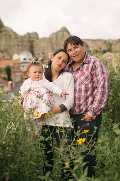 Pkl-fotografia-lifestyle photography-fotografia-bolivia-MyG-017