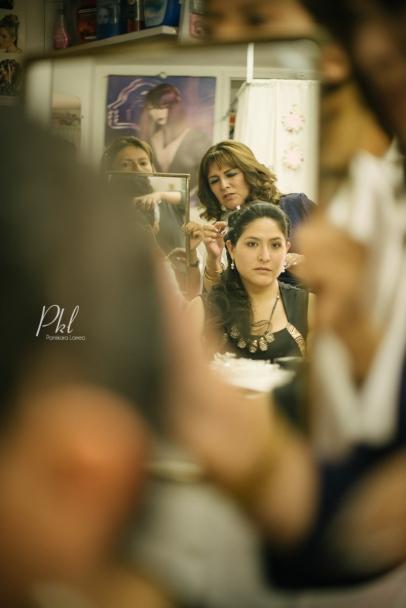 Pkl-fotografia-wedding photography-fotografia bodas-bolivia-AyO-003