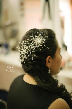 Pkl-fotografia-wedding photography-fotografia bodas-bolivia-AyO-005