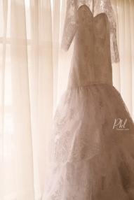 Pkl-fotografia-wedding photography-fotografia bodas-bolivia-AyO-006