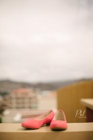 Pkl-fotografia-wedding photography-fotografia bodas-bolivia-AyO-009