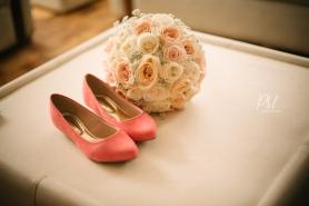 Pkl-fotografia-wedding photography-fotografia bodas-bolivia-AyO-012