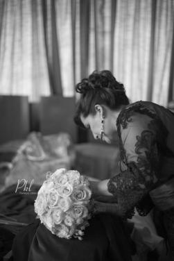 Pkl-fotografia-wedding photography-fotografia bodas-bolivia-AyO-013