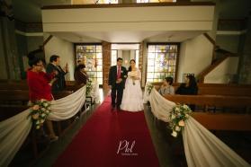 Pkl-fotografia-wedding photography-fotografia bodas-bolivia-AyO-015