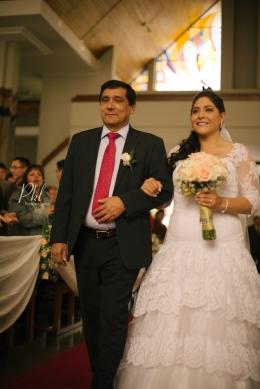 Pkl-fotografia-wedding photography-fotografia bodas-bolivia-AyO-016