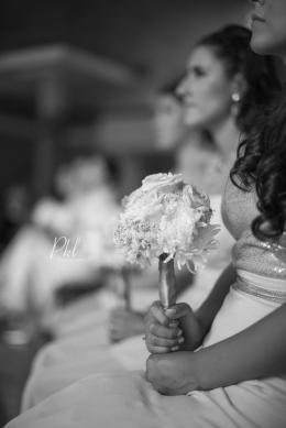 Pkl-fotografia-wedding photography-fotografia bodas-bolivia-AyO-021