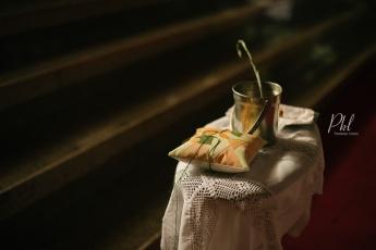 Pkl-fotografia-wedding photography-fotografia bodas-bolivia-AyO-027