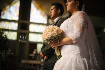 Pkl-fotografia-wedding photography-fotografia bodas-bolivia-AyO-028