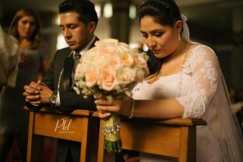 Pkl-fotografia-wedding photography-fotografia bodas-bolivia-AyO-029