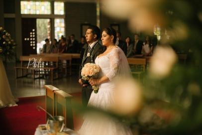 Pkl-fotografia-wedding photography-fotografia bodas-bolivia-AyO-031