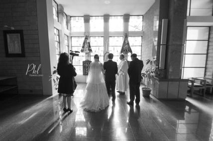 Pkl-fotografia-wedding photography-fotografia bodas-bolivia-AyO-034