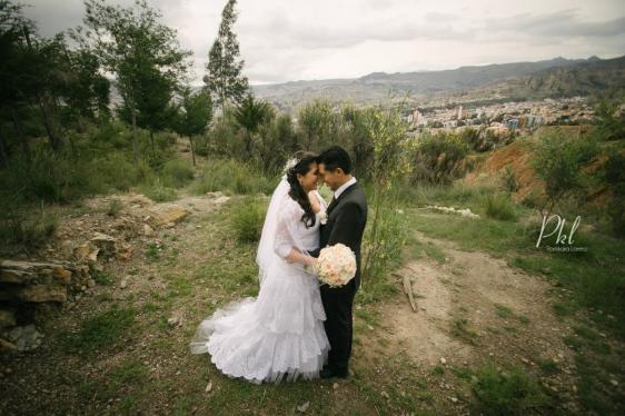 Pkl-fotografia-wedding photography-fotografia bodas-bolivia-AyO-037