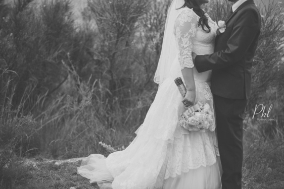 Pkl-fotografia-wedding photography-fotografia bodas-bolivia-AyO-040