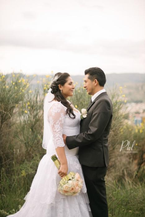 Pkl-fotografia-wedding photography-fotografia bodas-bolivia-AyO-041