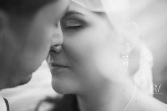 Pkl-fotografia-wedding photography-fotografia bodas-bolivia-AyO-042