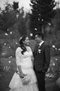 Pkl-fotografia-wedding photography-fotografia bodas-bolivia-AyO-046