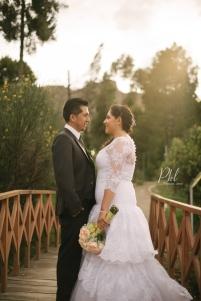 Pkl-fotografia-wedding photography-fotografia bodas-bolivia-AyO-047