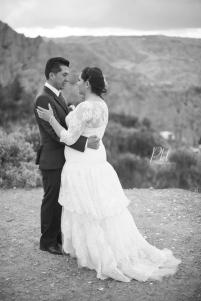 Pkl-fotografia-wedding photography-fotografia bodas-bolivia-AyO-050