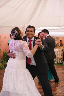 Pkl-fotografia-wedding photography-fotografia bodas-bolivia-AyO-054