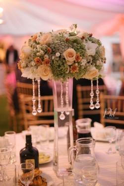 Pkl-fotografia-wedding photography-fotografia bodas-bolivia-AyO-055