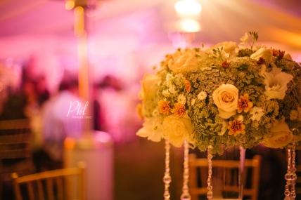 Pkl-fotografia-wedding photography-fotografia bodas-bolivia-AyO-067