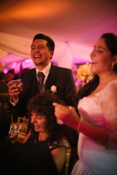 Pkl-fotografia-wedding photography-fotografia bodas-bolivia-AyO-070