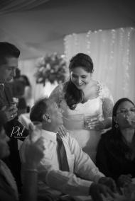 Pkl-fotografia-wedding photography-fotografia bodas-bolivia-AyO-071