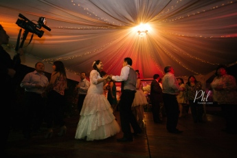 Pkl-fotografia-wedding photography-fotografia bodas-bolivia-AyO-077