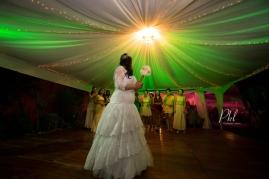 Pkl-fotografia-wedding photography-fotografia bodas-bolivia-AyO-083