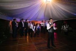 Pkl-fotografia-wedding photography-fotografia bodas-bolivia-AyO-084